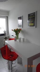 stehtisch küche bartisch bilder ideen couchstyle