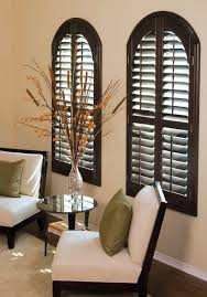 How Do Top Down Bottom Up Blinds Work Lowes Mini Blinds Cordless Reviews Interior Design Commercial Top3