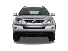 lexus rx 400h user guide 2008 lexus rx350 reviews and rating motor trend