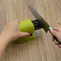 kitchen knives direct wholesale kitchen knives direct buy cheap kitchen knives direct