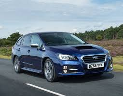 subaru sport car 2017 wheels alive u2013 2017 subaru levorg sports estate road test
