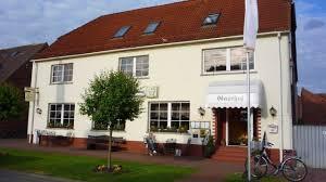Bad Wilsnack Gasthof Erbkrug Geschlossen In Bad Wilsnack U2022 Holidaycheck