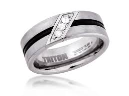 promise rings for men promise rings for him jewelry exhibition