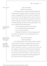 Sample Three Paragraph Essay Essay Format Sample Essay Format Sociology Resume Examples