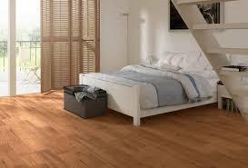 Hardwood Floor Bedroom Laminate Floor Bedroom Concept Decoration Luxury Design Ideas