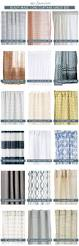 types of curtains articles with different curtains styles tag different curtain