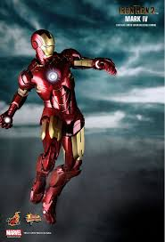 151 best ironman images on pinterest marvel comics iron man and