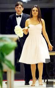 Image of ashton kutcher wife