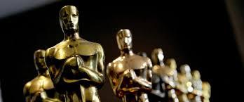 oscar nominated short films 2017 the hippodrome theatre