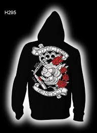 biker shirts tattoo hoodies biker t shirts biker hoody