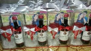 wedding giveaways affordable wedding giveaways batangas
