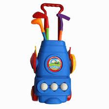 popular kids backyard toys buy cheap kids backyard toys lots from