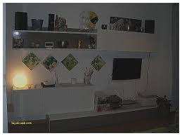 sala da pranzo mondo convenienza soggiorno luxury soggiorno componibile mondo convenienza