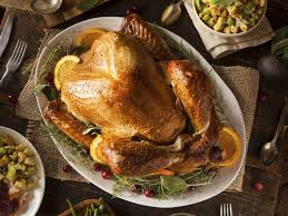 where to dine out on thanksgiving day in murfreesboro