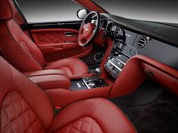 bentley black and red bentley mulsanne majestic limited edition launched in the middle east