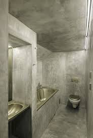 Modern Small Bathrooms Ideas Small Bathroom Ideas That You Can Implement To Your Bathroom