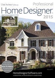 home designer pro ashampoo review home designer chief architect myfavoriteheadache com