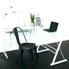 Z Line Designs Computer Desk Z Line Designs Desk Z Line Designs Computer Desk Z Line L Desk