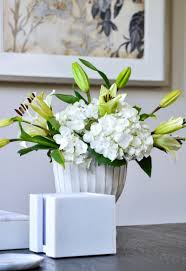 Office Desk Flowers by Home Office Updated With A Beautiful Chandelier Decor Gold Designs
