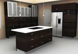 Ikea Handles Cabinets Kitchen Ikea Kitchen Handles And Knobs U2014 Team Galatea Homes Top Kitchen