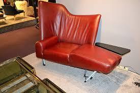 teindre un canapé en cuir canape lovely peut on teindre un canapé en cuir hd wallpaper