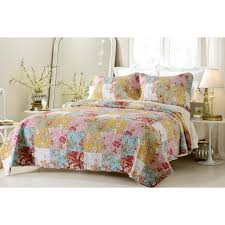 King Quilts Coverlets King Size Quilts Covermequilts