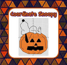 all worksheets thanksgiving coordinate graphing picture