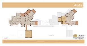 arabian ranches floor plans arabian ranches mirador floor plans