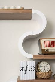 8 best innovative wall ideas images on pinterest home wall