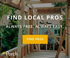 Sell Home Interior Products 4 Ways Security Upgrades Can Help You Sell Your House Porch Advice