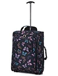 amazon black friday travel luggage sets amazon co uk
