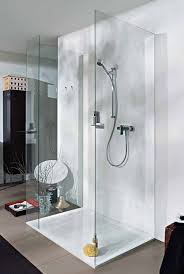 Modern Bathrooms New Lb Bathroom Designs By Laufen - New bathroom designs