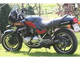 1000 images about old bikes on pinterest honda other and