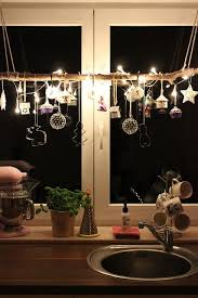 Best Christmas Window Decorations by 74 Best Fensterdekoration Images On Pinterest Christmas Ideas