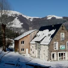 chambres d hotes le mont dore gîtes et chambres d hôtes mont dore toprural