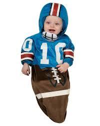 Baby Boy Halloween Costumes Infant Boy Halloween Costumes Images Of Halloween Costumes For