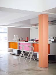 dulux cuisine et bain 36 couleurs peinture pour la cuisine et la salle de bain déco cool