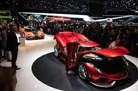 koenigsegg japan 2016 a year of growth for koenigsegg automotive koenigsegg