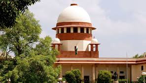 statutory immunity to women from prosecution for adultery sc