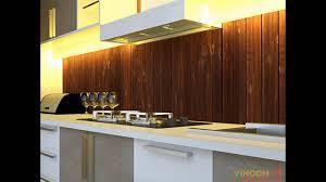 godrej modular kitchen chennai youtube