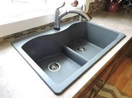 bathroom sink bathroom sink granite wood minimalist creative