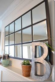 Best 25 Pottery Barn Look Best 25 Pottery Barn Mirror Ideas On Pinterest Pottery Barn