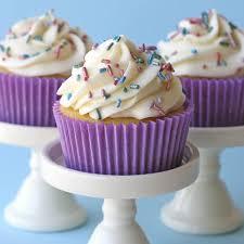 perfect vanilla cupcakes recipe white cakes vanilla and cake