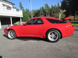 lowered cars and speed bumps how low can you go page 3 rennlist porsche discussion forums
