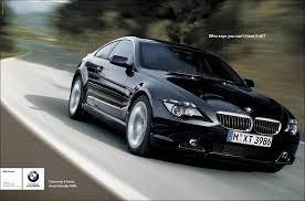 tagline of bmw bmw the driving machine joiner