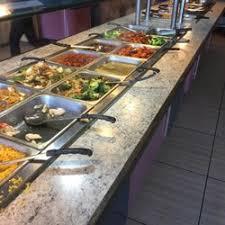 Hong Kong Buffet by Hong Kong Buffet Order Food Online Buffets 2624 W Tennessee