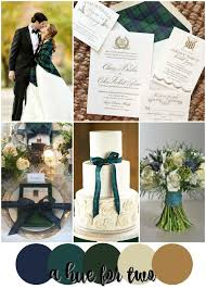 gold and gray color scheme best 25 navy green weddings ideas on pinterest flowers for navy