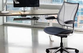 Humanscale Office Chair Humanscale Liberty Freedom Office Chair U2013 Ergoport