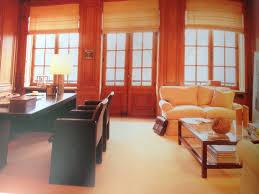 ambiance bureau ambiance bureau cozy deco et meubles
