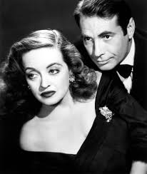 bette davis muses cinematic women the red list